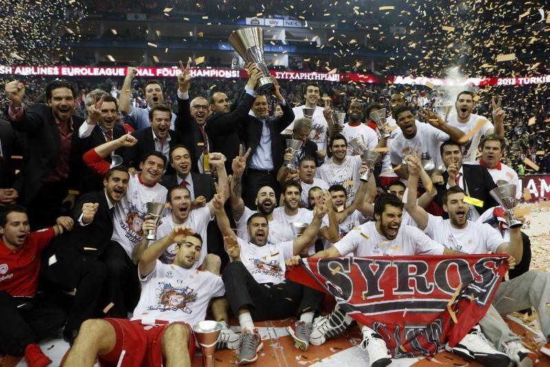 Eurolygoje - taisyklių pasikeitimai: sekama NBA pavyzdžiu