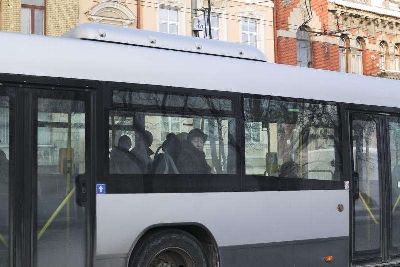 Šiluminės trasos avarija: gyventojams siūloma apsistoti viešbučiuose