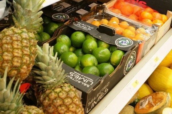 R.Baškienė: Lietuvoje būtina užtrenkti duris GMO