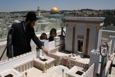 Lietuvos turistų Izraelis nevilioja