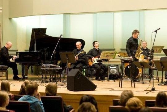 Trys Kauno koncertinės įstaigos skaičiuoja paskutines dienas