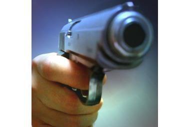 Filipinuose aktorių nušovusiam apsaugininkui pateikti kaltinimai