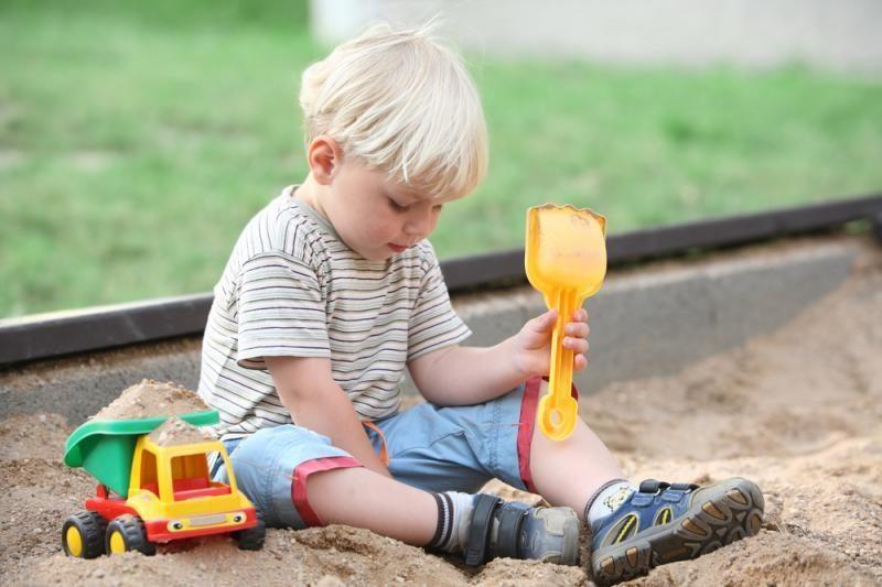 Trūksta parašų pakeisti įstatymą, kad būtų atsižvelgta į vaiko norus