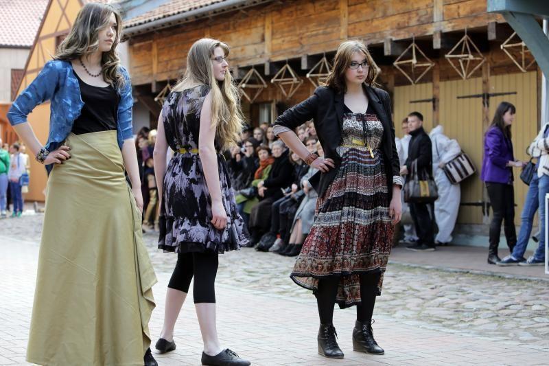 Lietuvos aštuoniolikmečiai toliau šluoja varžovus (komentarai)