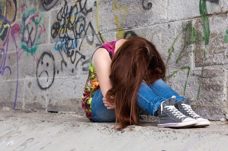 Paauglystės krizes padės įveikti mokymai tėvams