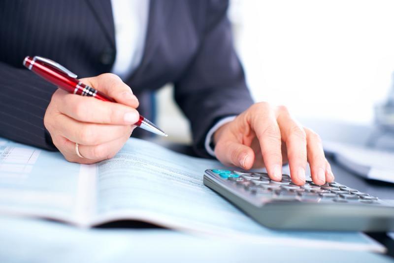 VSD nustatė FNTT darbo su slaptais dokumentais trūkumų
