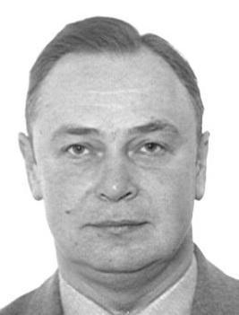 Kauno policija ieško dingusio be žinios vyro