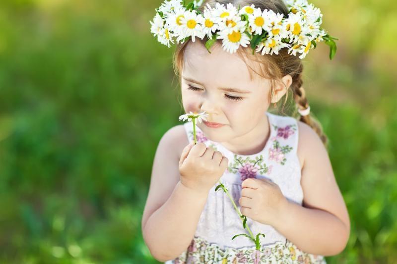 Laimė turėti globėjus nusišypso tik vienam iš dešimties vaikų