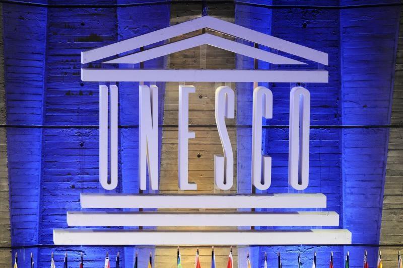 M.Lukšienės 100-ąsias gimimo metines - UNESCO sąraše