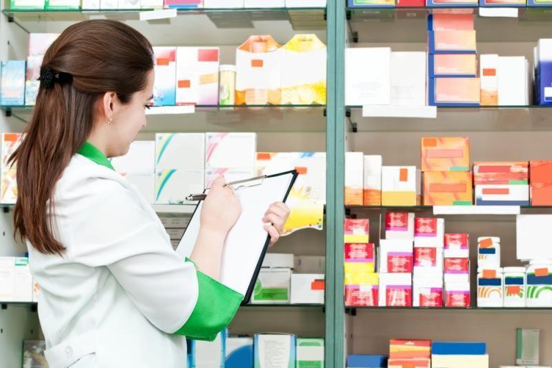 Lietuvių sukurtu vaistu bus bandoma įveikti vėžį ir Japonijoje
