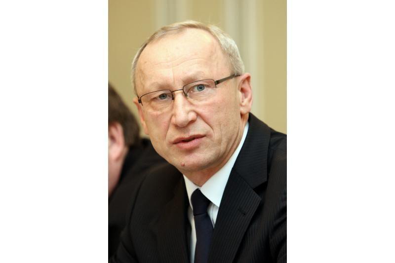 Kauno universitetų nebaugina suartėjimas