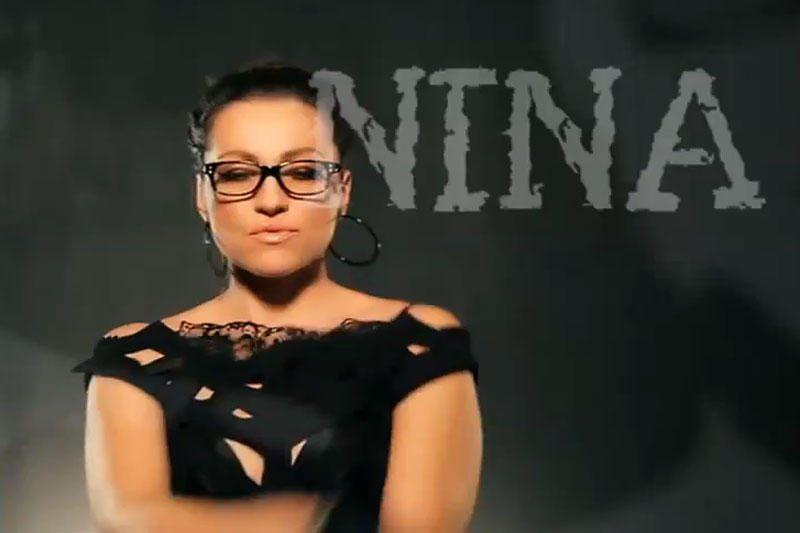 """""""Eurovizijai"""" besiruošianti kroatė nusprendė atsisakyti sekso"""