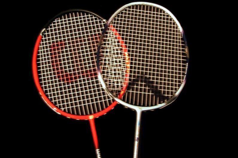 Kaune paaiškėjo Lietuvos badmintono čempionai