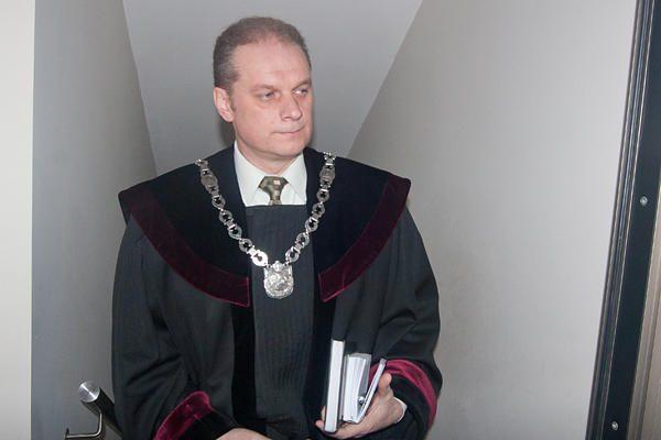 Prokuroras prašo teismo vėl suimti terorizmu kaltinamą E.Kusaitę