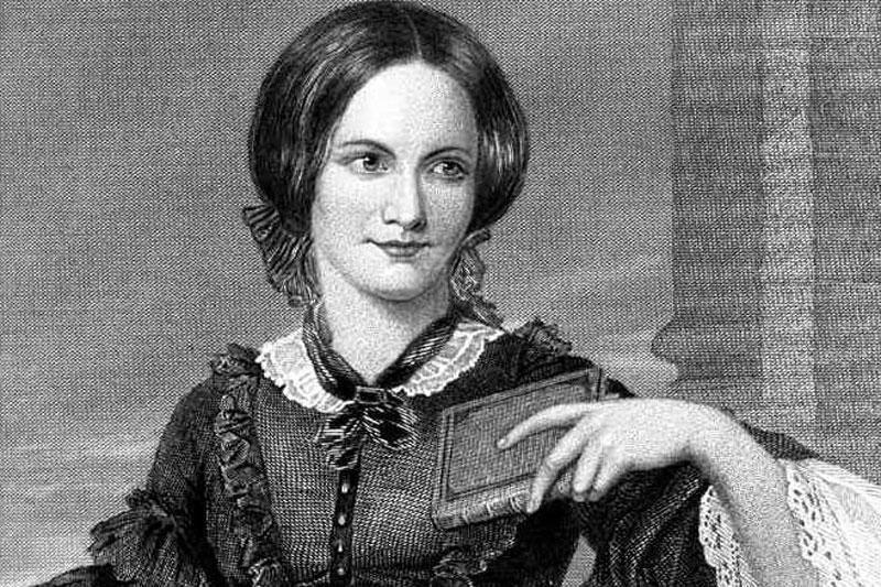 Paviešinti Charlotte Bronte meilės laiškai