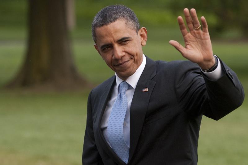 B.Obama pripažino bepiločių lėktuvų operacijas Pakistane