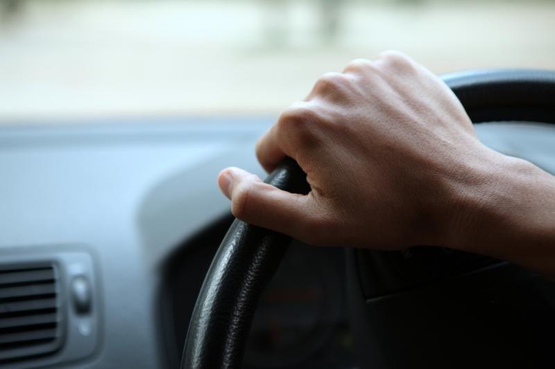 Per kiek laiko reikės pasikeisti senus vairuotojų pažymėjimus?