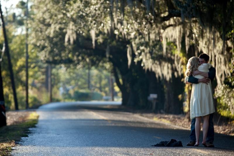 """Zacas Efronas drovėjosi žiūrėdamas filmą """"Amžinai tavo"""" su mama"""
