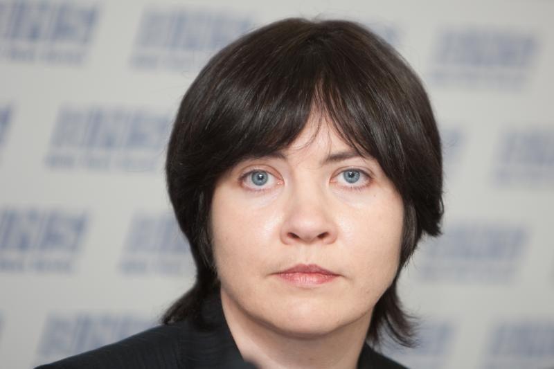 """Seimo komitetas: gindama mergaitės teises E.Žiobienė buvo """"pasyvi"""""""