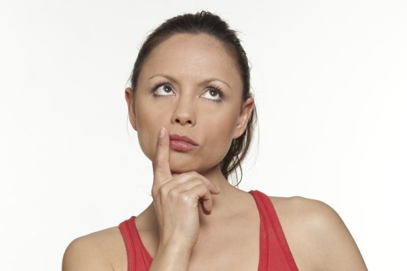 Užuomarša – ligonis ar amžinai išsiblaškęs?