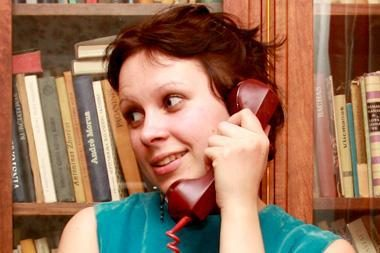 Savivaldybė žada: jau rytoj mokyklos ir darželiai turės telefono ryšį