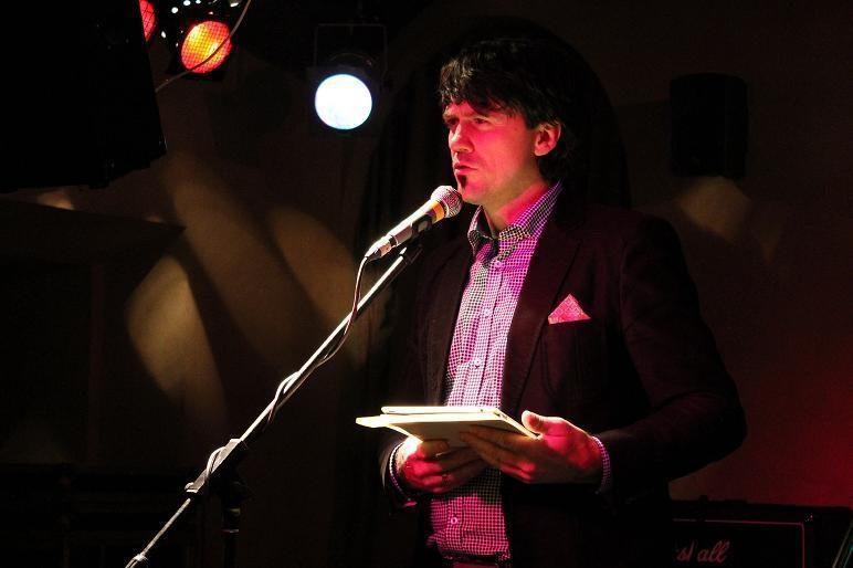 Vilniuje prasidėjo muzikos talentų paieška