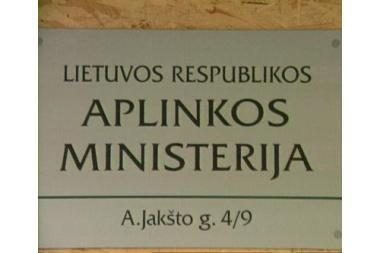 """Ministerija: """"Žmonės neturi mokėti už nesuteiktą paslaugą"""""""