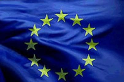 Lietuvoje nepakanka patalpų ES pirmininkavimo renginiams