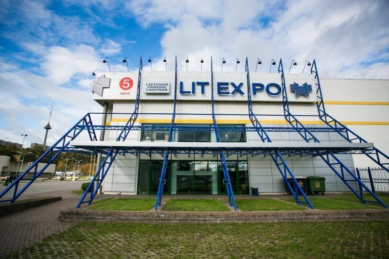 Vilniuje vyks nacionalinė švietimo paroda