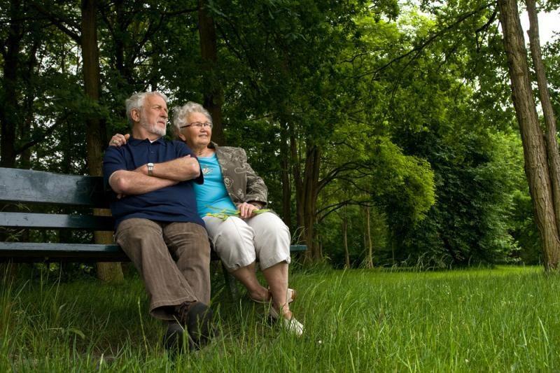 Palangiškis apkarpytą pensiją sieks atgauti Strasbūre