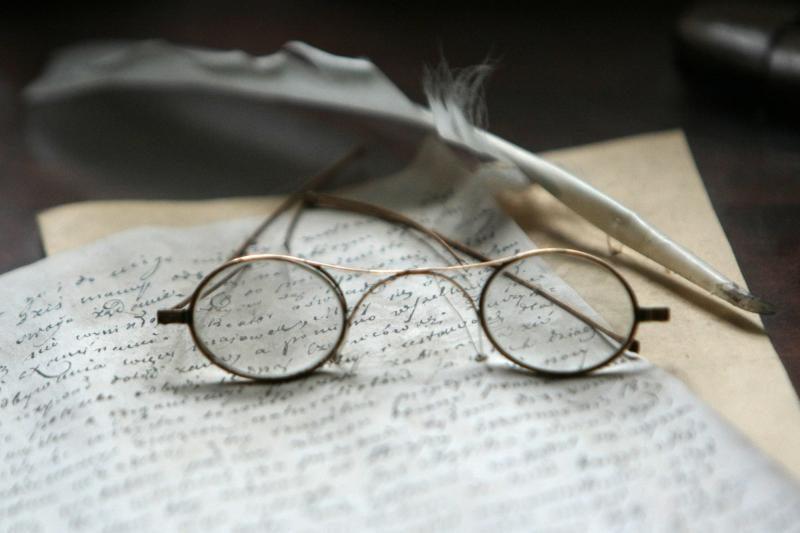 Ar popieriaus smulkintuvu sunaikinti dokumentai – saugūs?