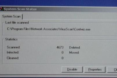 Populiariausias virusas vagia žaidimų slaptažodžius