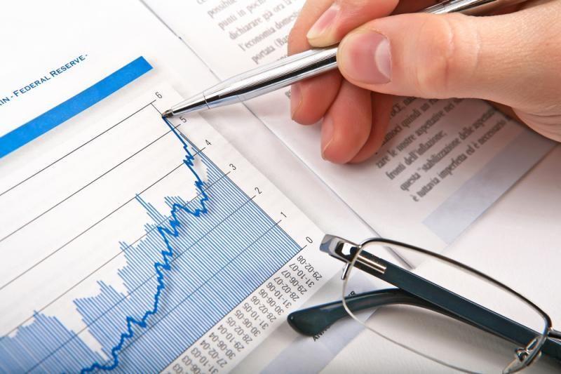Tyrimas: Lietuvos verslumo rodiklis – 4-tas tarp 59 valstybių