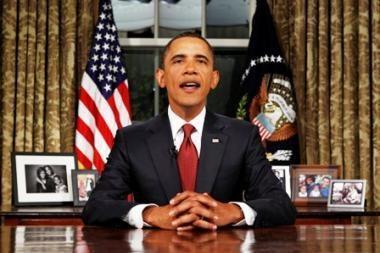 B.Obama po rinkimų nesėkmės išvyksta devynių dienų kelionės po Aziją