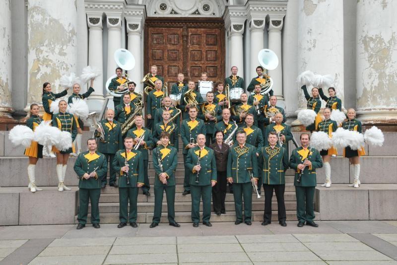 """Kultūros šienapjūtė – nebeliks """"Ainių"""", """"Ąžuolyno"""" ir Kauno bigbendo"""