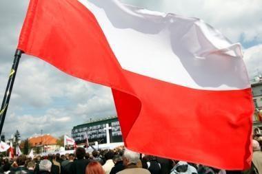 Lenko kortą turi jau daugiau kaip 3 tūkst. Lietuvos piliečių