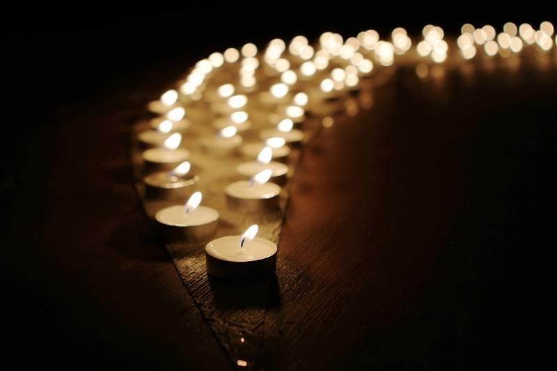 Vilniuje automobilis mirtinai sužalojo pėstįjį