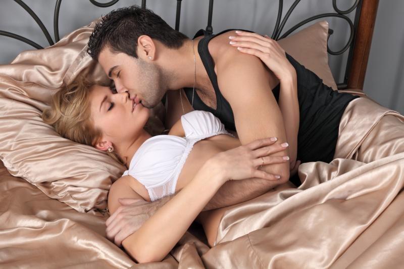 Ginekologė: lytiškai plintančios ligos vasarą neatostogauja