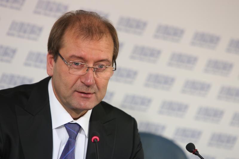 Darbo partija nepasigailėjo balsų pirkimo skandale minimų partiečių