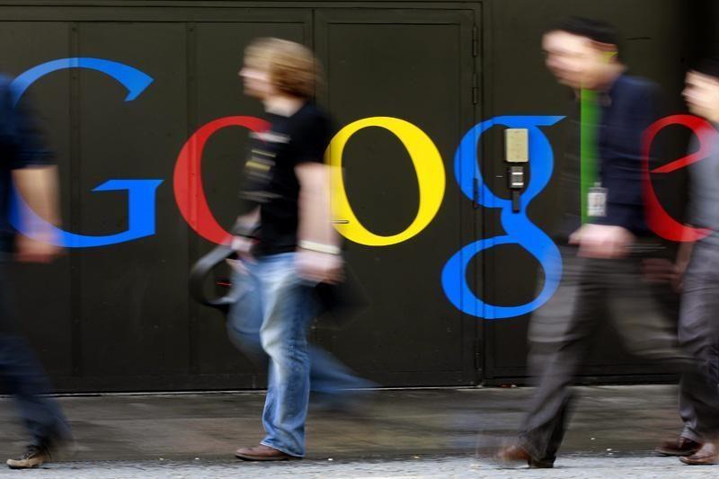 """Italų matematiko sukurta paieškos sistema meta iššūkį """"Google"""""""