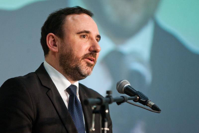 Seime nepavyksta priimti įstatymo dėl Kultūros tarybos steigimo