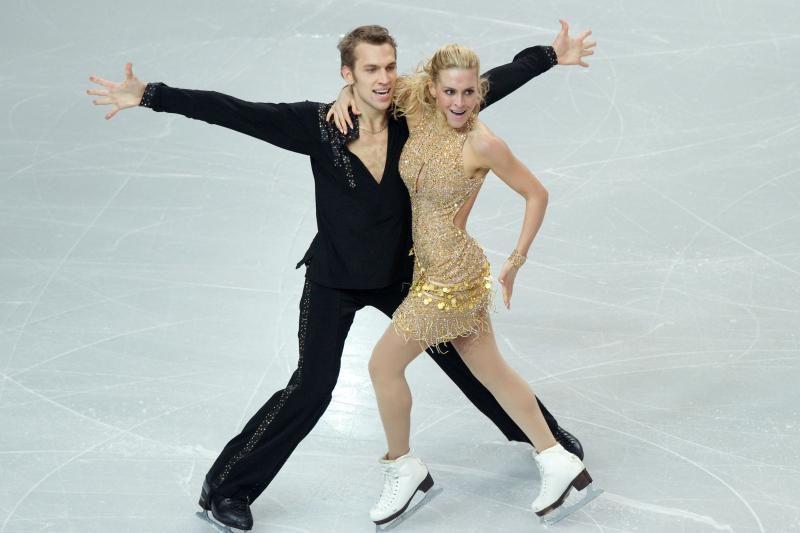 Dauguma leistų užsienio sportininkams ginti Lietuvos garbę