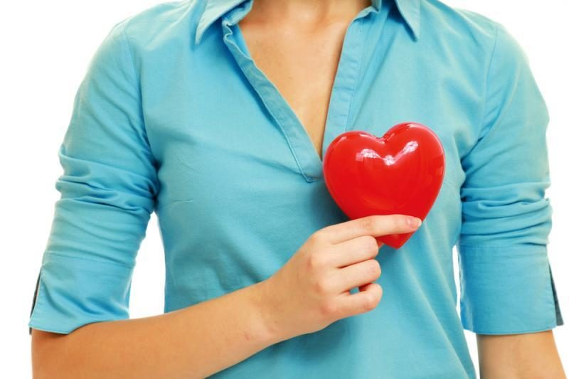 Kaip pamiršti nenusisekusius santykius?