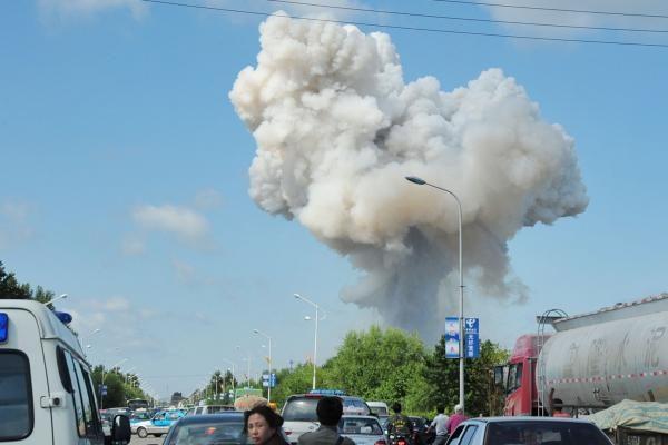 Rusijoje poligone per sprogimą žuvo šeši kariai
