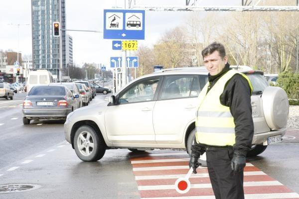 """Per """"Jamam"""" Klaipėdos """"Akropolyje"""" apsipirko 61 tūkst. žmonių"""