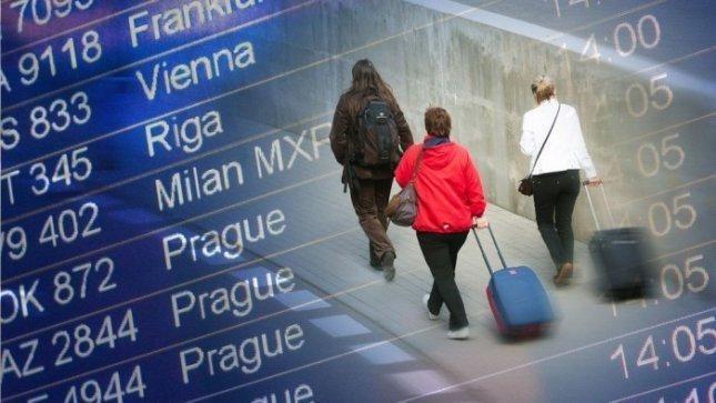 Kauno verslininkai ilgisi turistų iš Skandinavijos