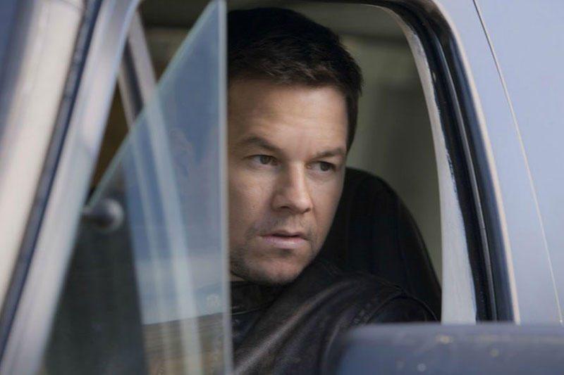 Markui Wahlbergui gėda dėl savo kriminalinės praeities