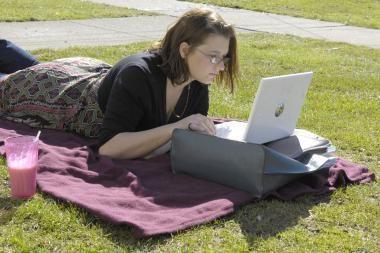 Į rinką veržiasi naujos kartos mobiliojo interneto technologijos