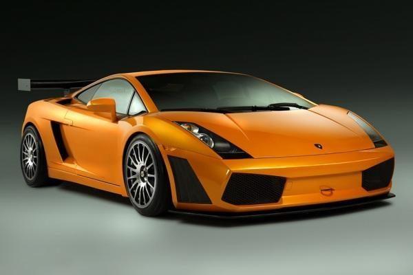 """""""Forbes"""": vyriškų automobilių dešimtukas"""