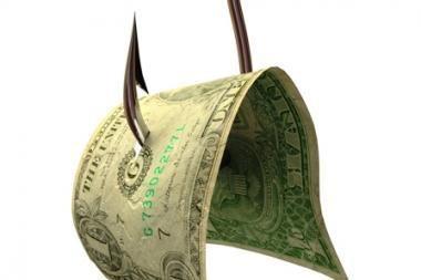 Japonijos vyriausybė patvirtino 61,3 mlrd. dolerių ekonomikos skatinimo paketą